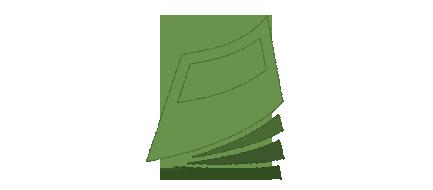 handbook_PDS.png