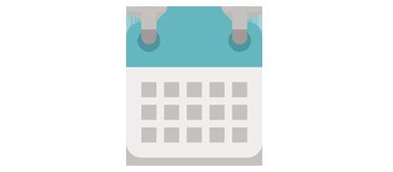 calendarblue_PDS.png