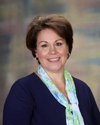 Michele Farmer  (2nd Grade Teacher) - B.A. Ed. Georgia College & State University