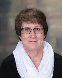 Bettye Hill  (3rd Grade Teacher) - B.S.Ed., M.Ed. Delta State