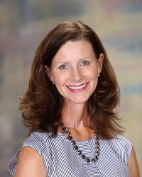 Mary Kline  (6th Grade Teacher) - B.S. Ed., M.Ed., Ed. Spec. Delta State