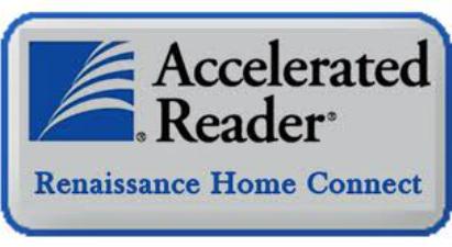 Accl Reader.jpg