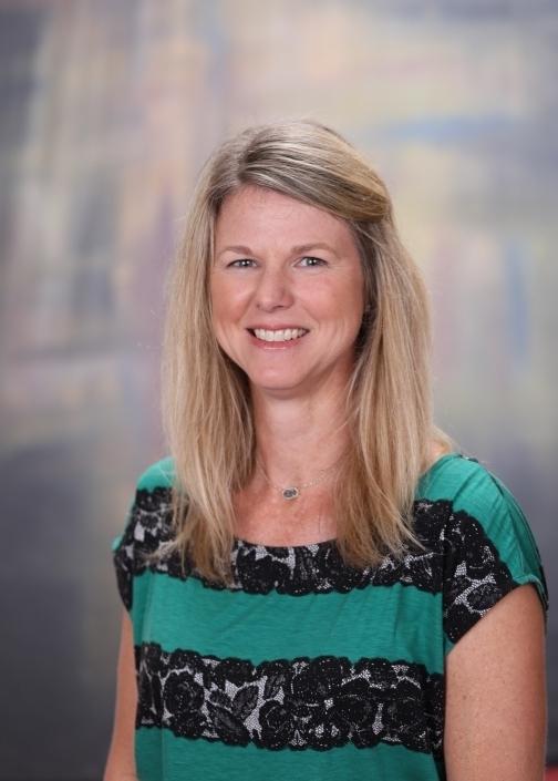 Computer  Angela Jefcoat - B.S. Univ of Mississippi