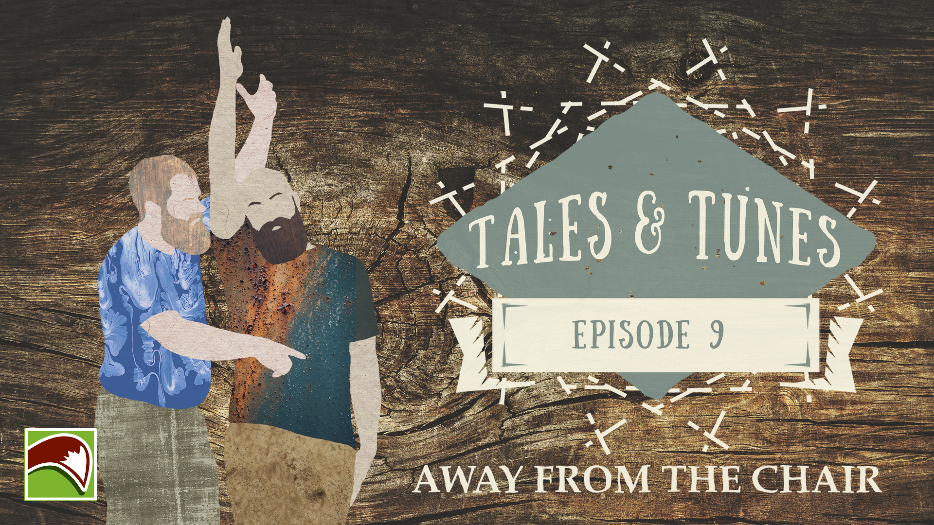 AFTC009 Tales and Tunes with Patrick Moynihan 1920x1080.png