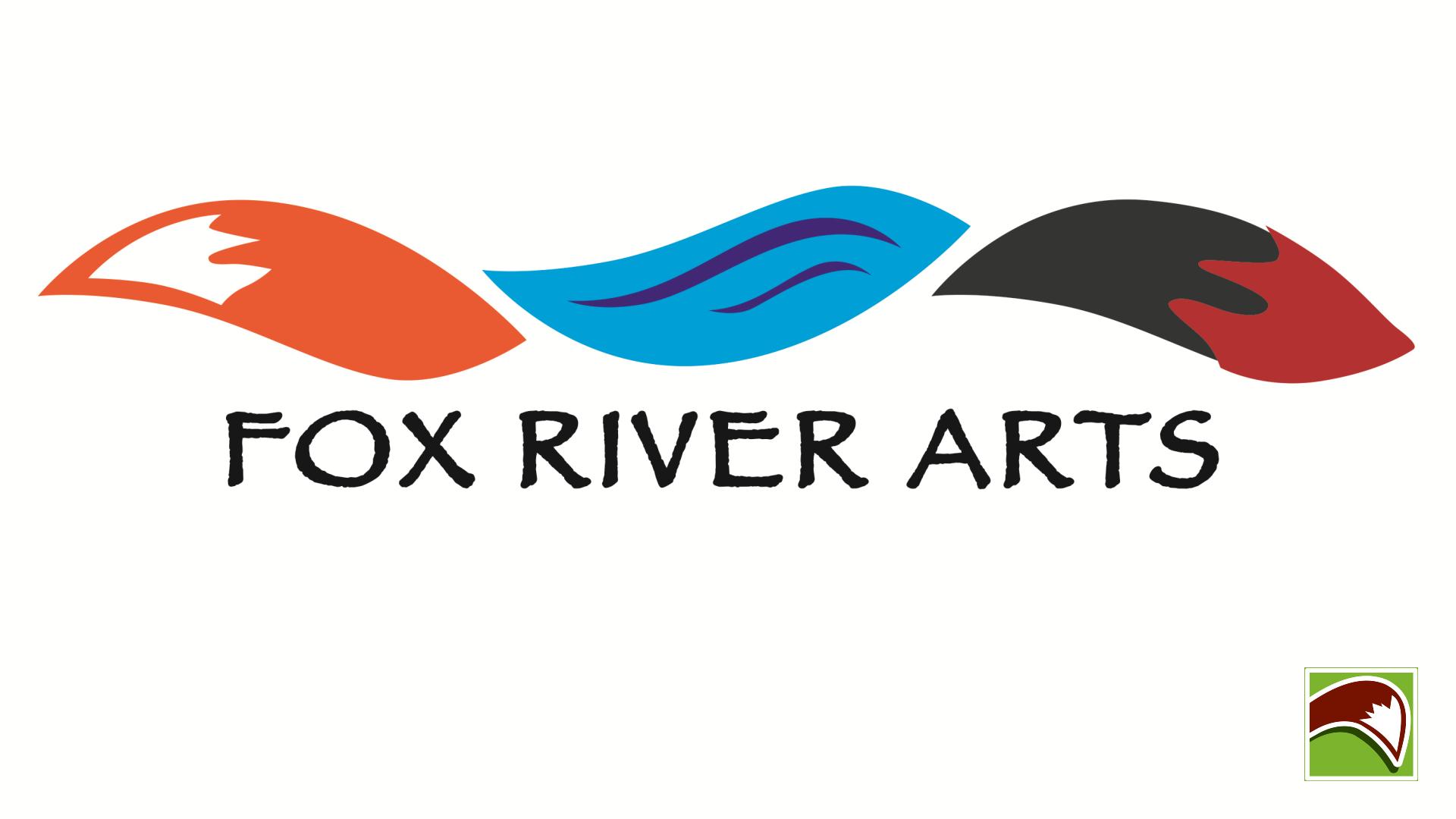 fox river arts show artwork 1920x1080.png