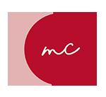 mc-testimonial-07.png