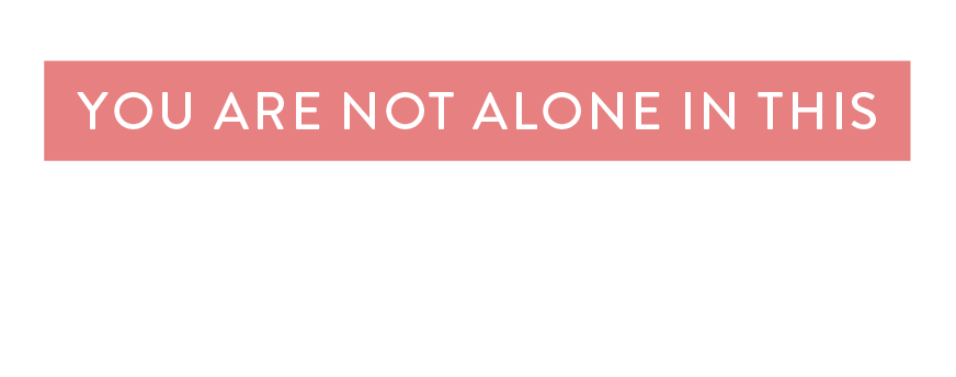 YOU-ARE-NOT-ALONE-30.png