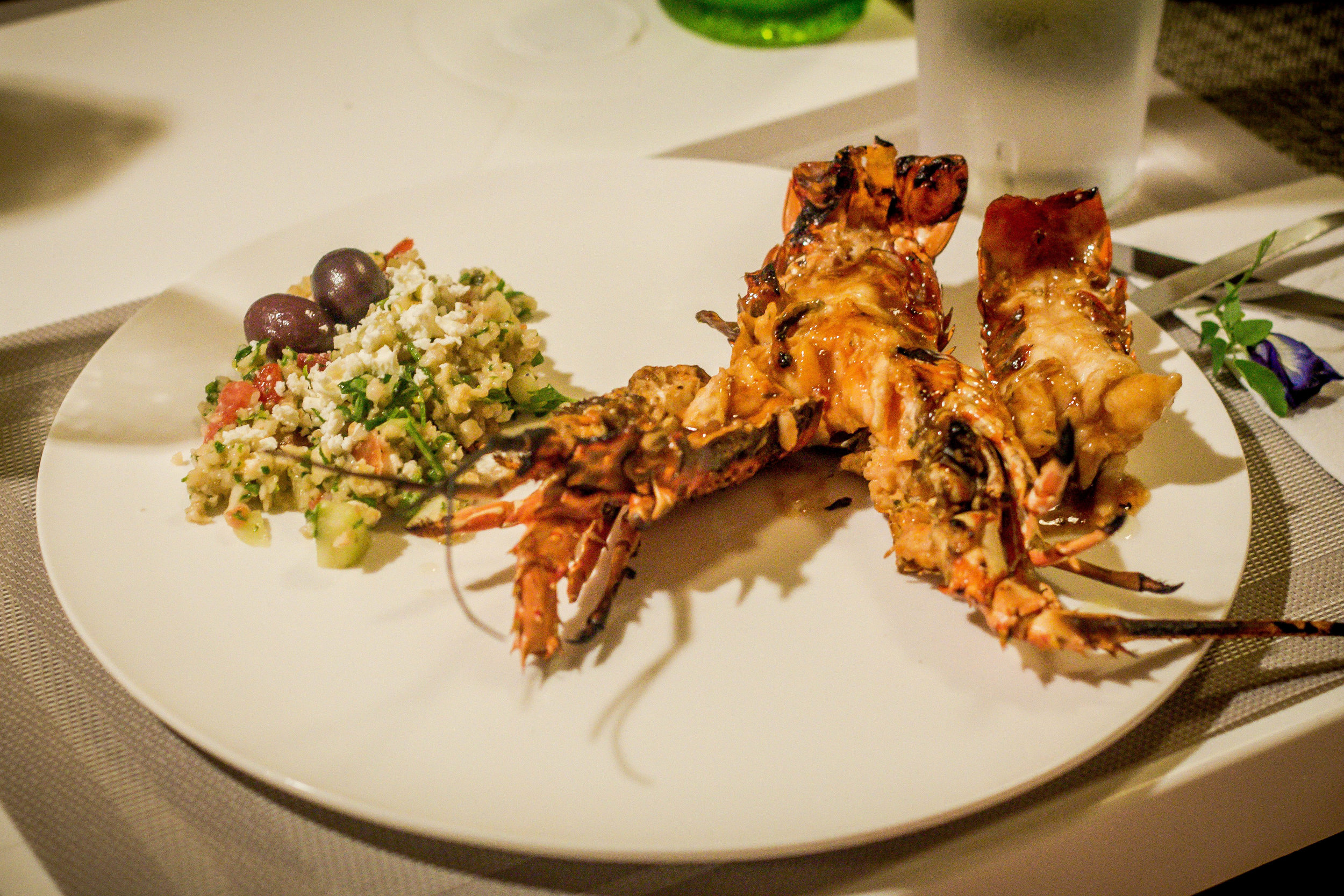 Balance - Lobster and Tabouleh.jpg