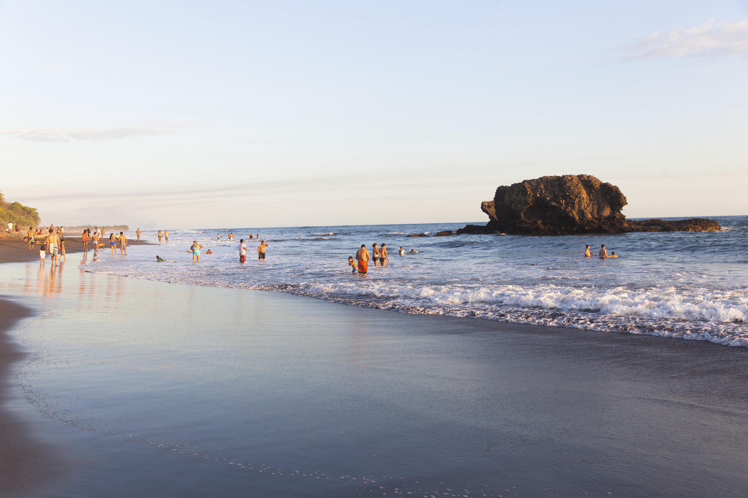 Tunco beach swimmers.jpg