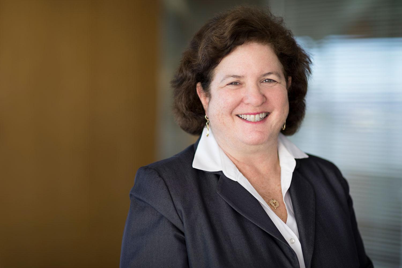 Beth L. Kramer