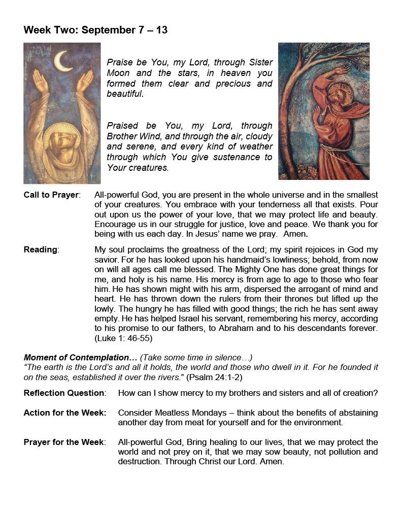 Franciscan+Season+of+Caring+for+Creation1024_3.jpg