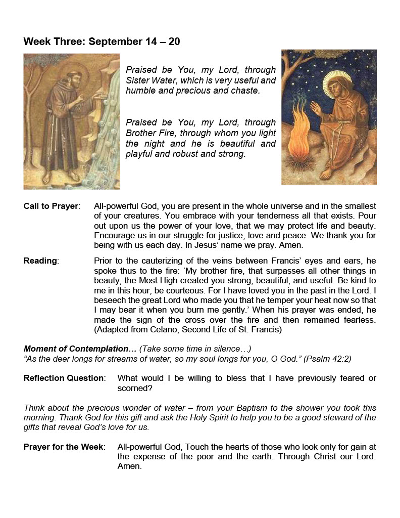 Franciscan+Season+of+Caring+for+Creation1024_4.jpg