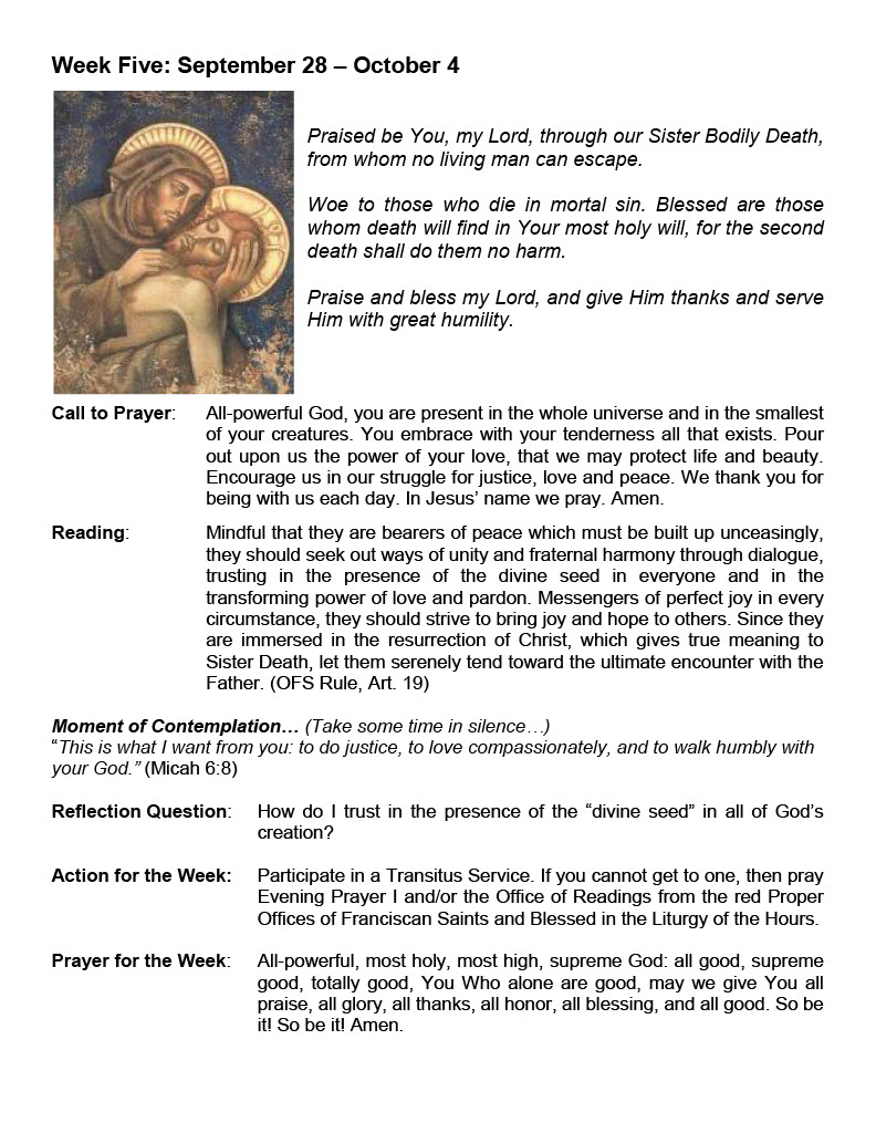 Franciscan+Season+of+Caring+for+Creation1024_6.jpg