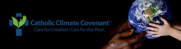 Catholic Climate Covenant (1).jpg
