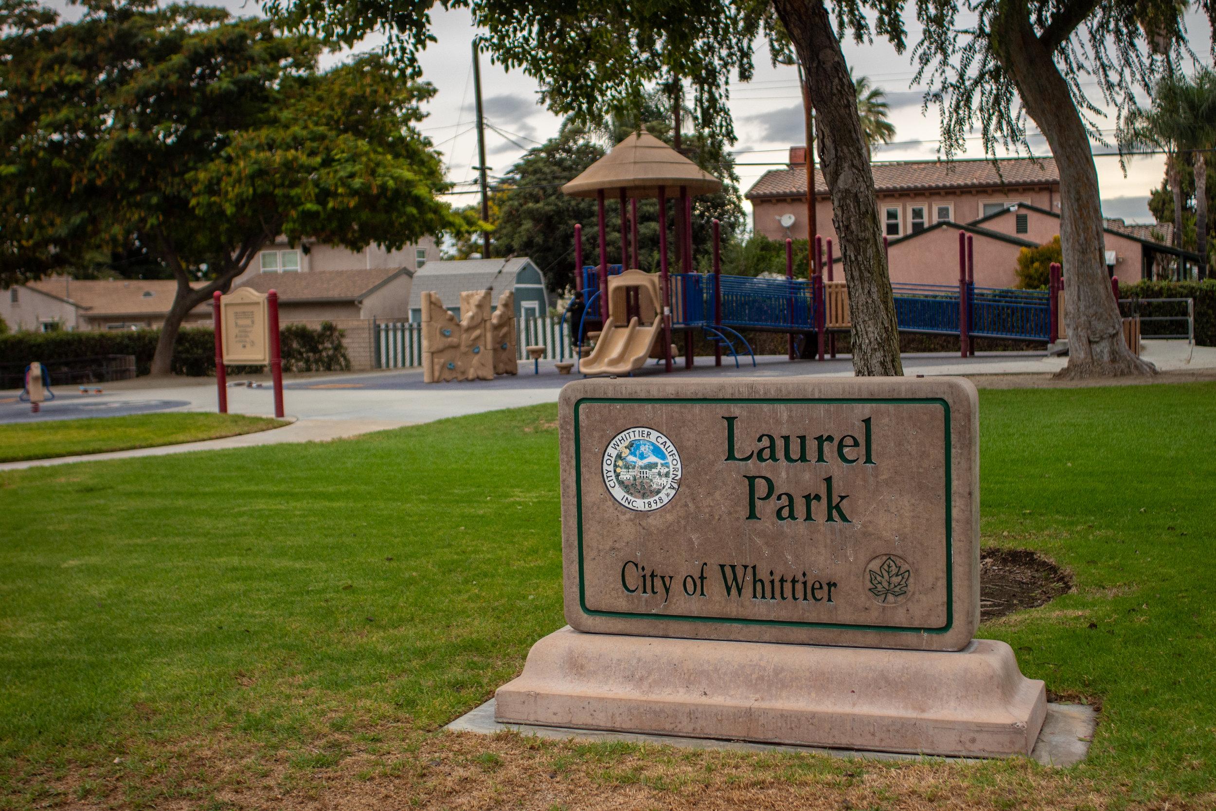 Laurel Park.jpg