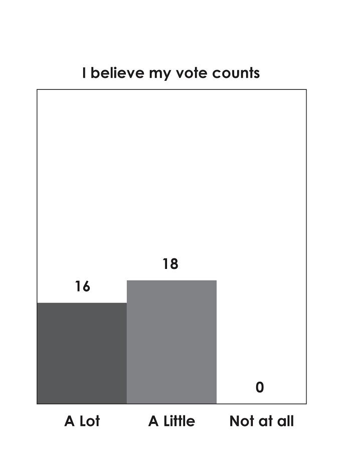 Graphs-022.jpg