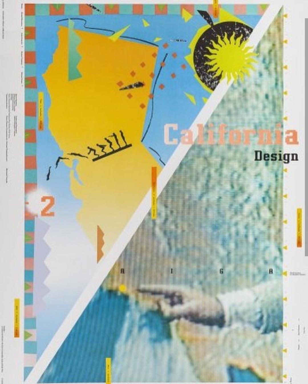 Poetxdesign 1.jpg