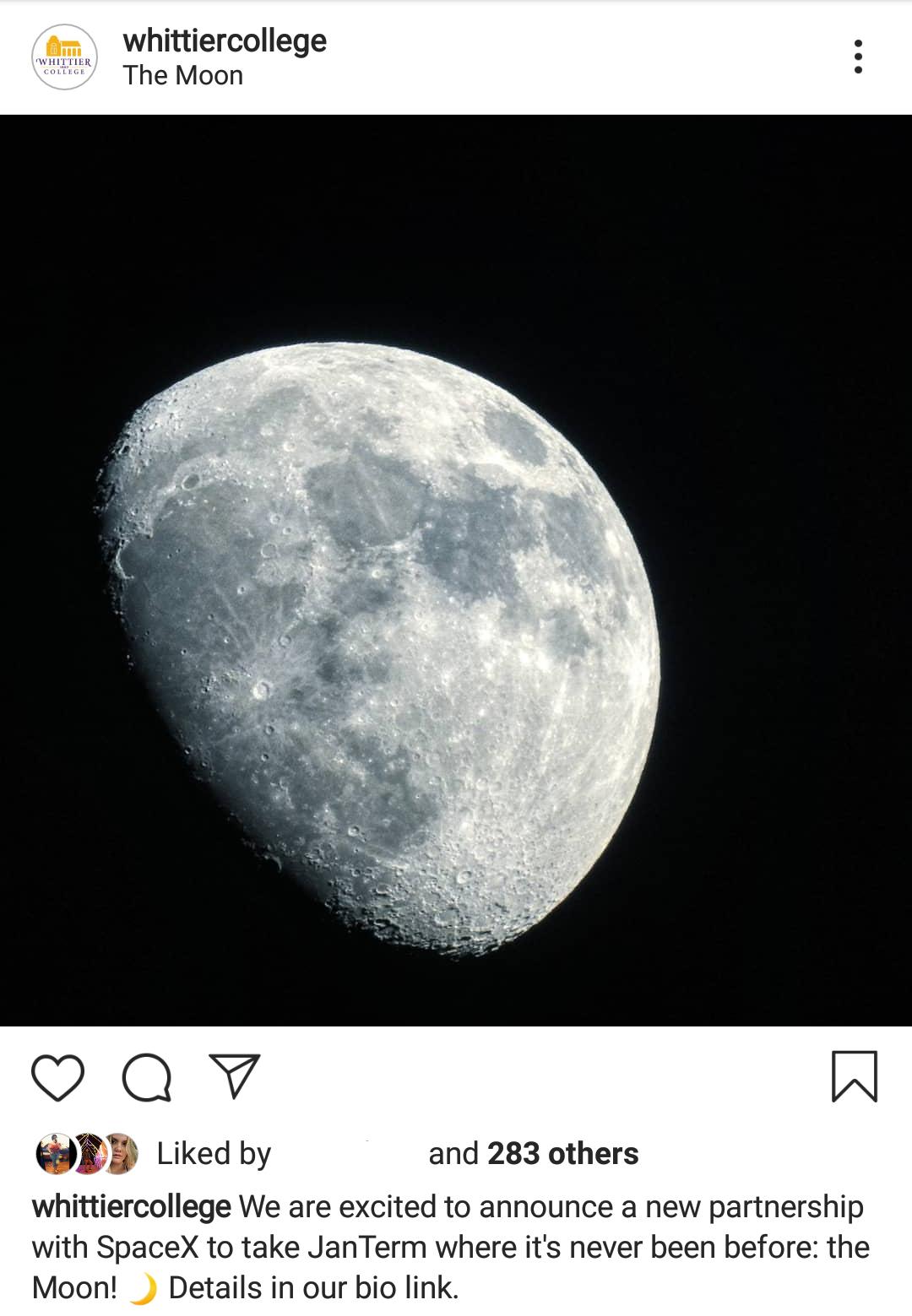 April Fools Moon.jpg