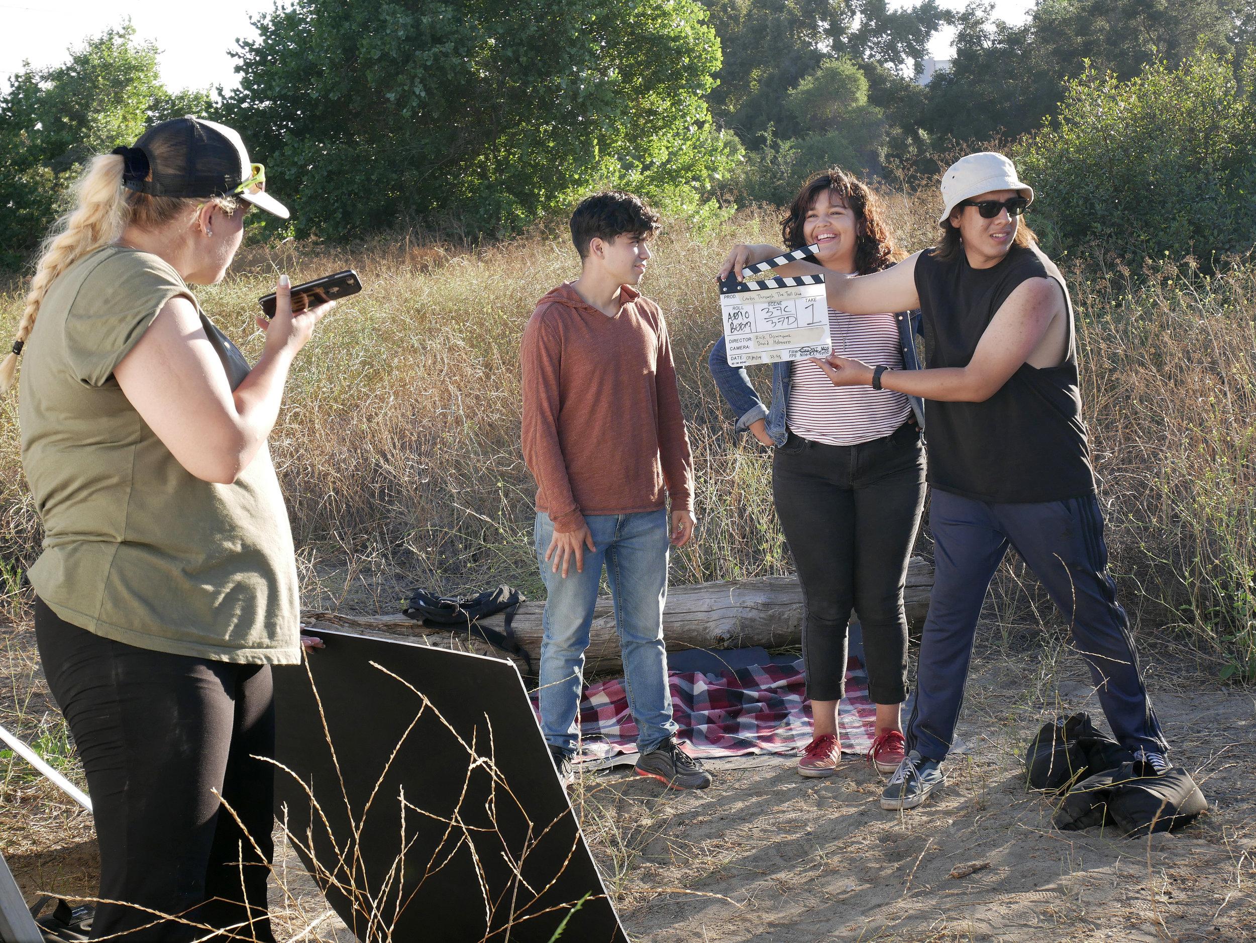 Carlos Through The Tall Grass Film Still Photo.jpg