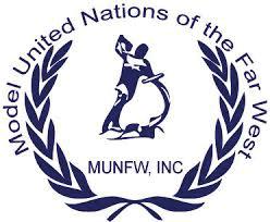 COURTESY OF  MUNFW, INC