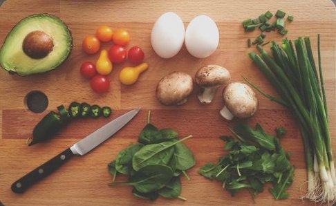 farmto+table.jpg
