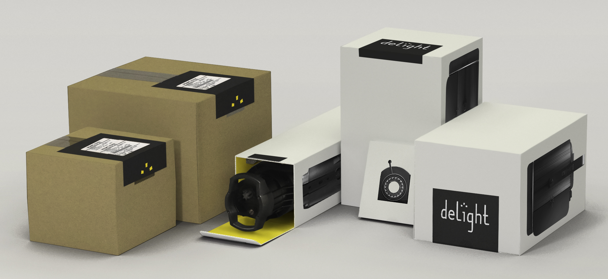 michael-j-reedy-delight-boxes.jpg