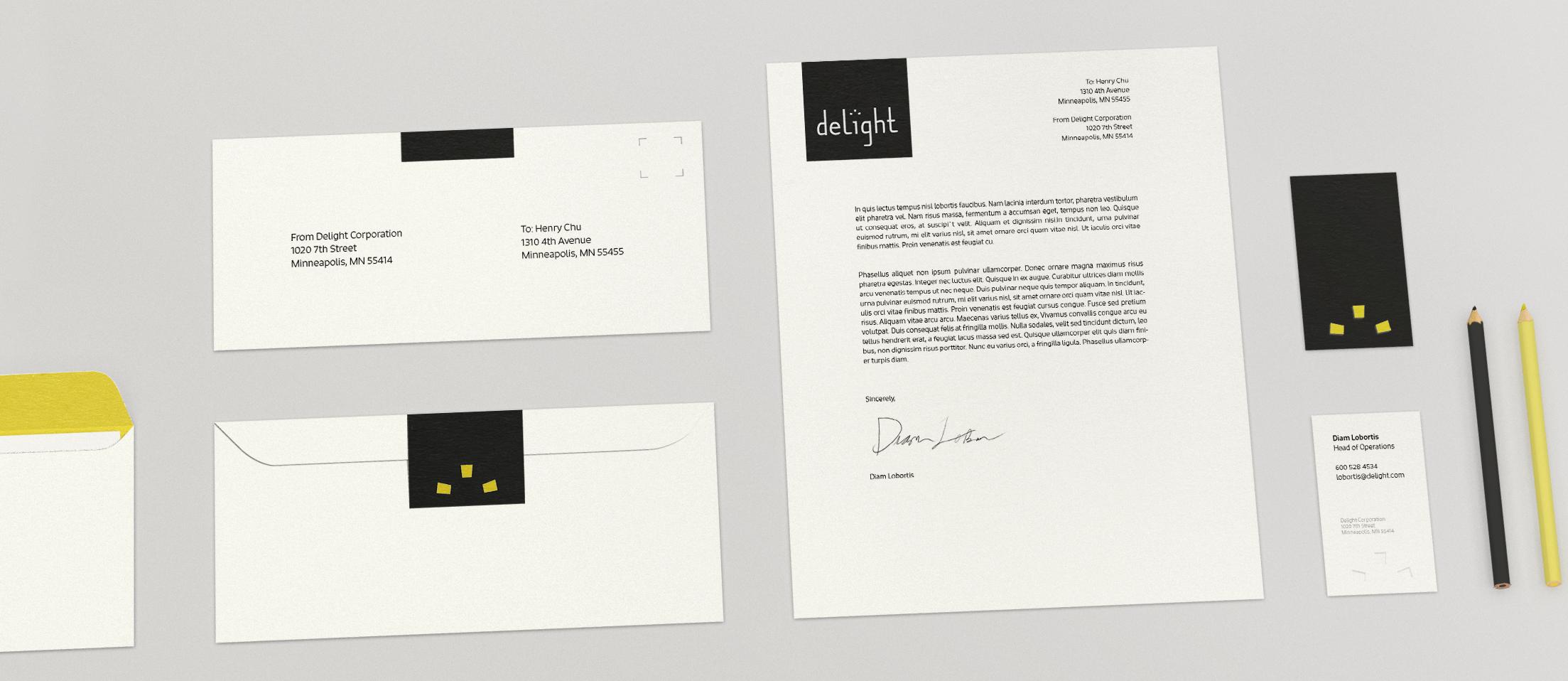 michael-j-reedy-delight-stationery.jpg