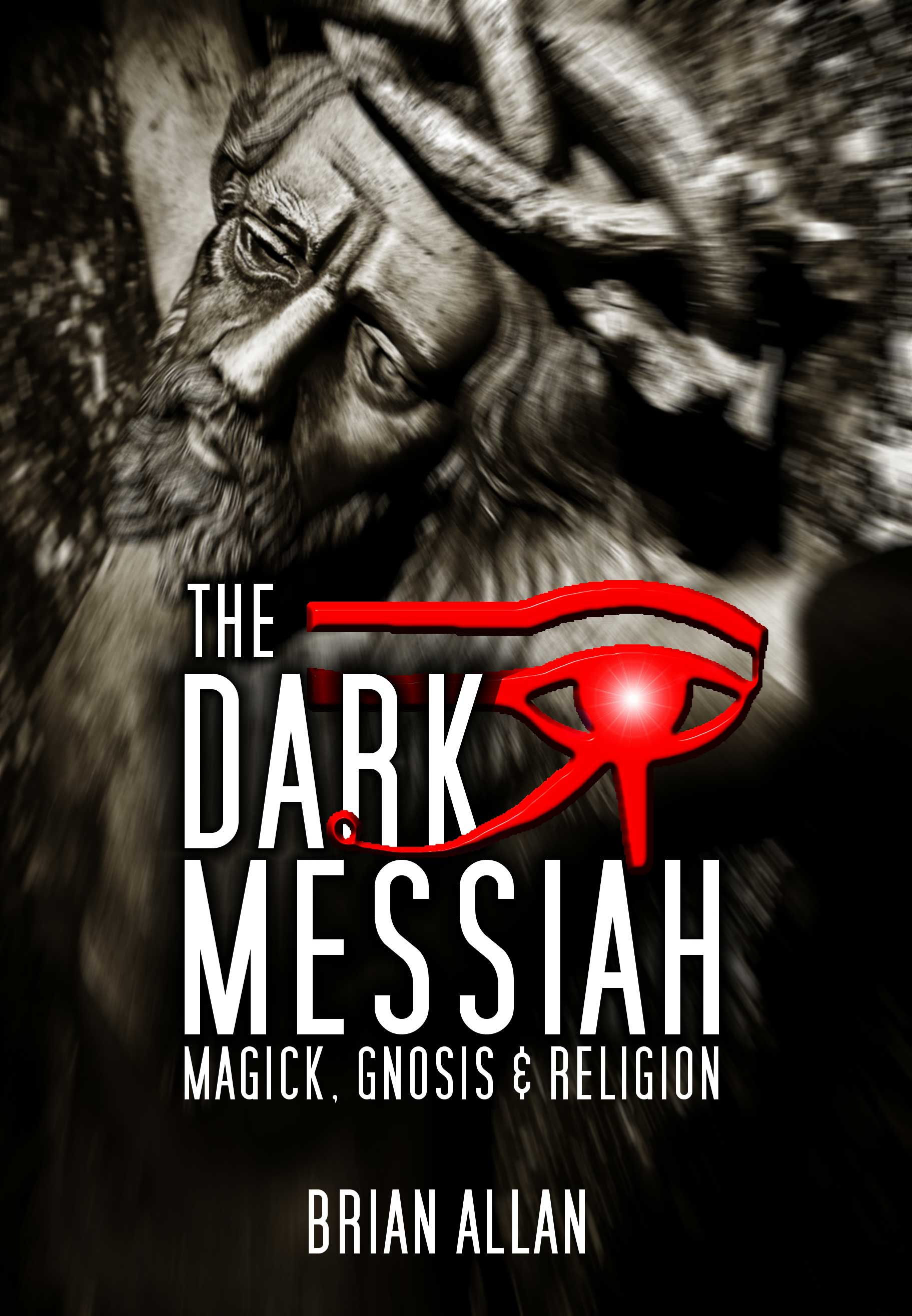 Book_Dark_Messiah.jpg