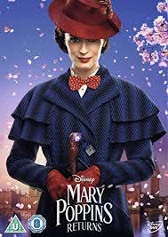 Mary .jpeg