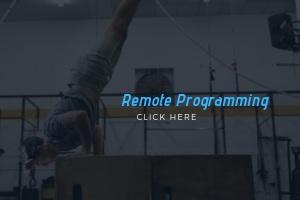 Remote+Programming.jpg
