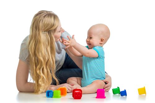 Preventative Speech-Language Practices: Recommendations for Parents & Caregivers by Paul Simeone
