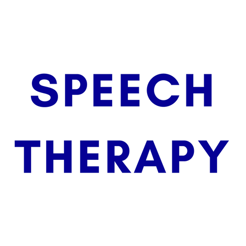 SPEECHTHERAPY.png