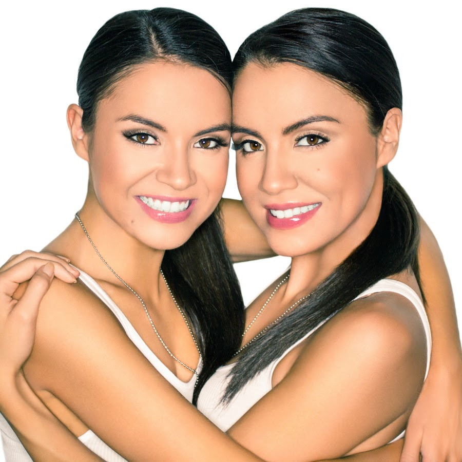Multi-talented sisters the Baker Twins will host the Friday festivities of Heatwave