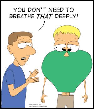 Breathing-Cartoon.png