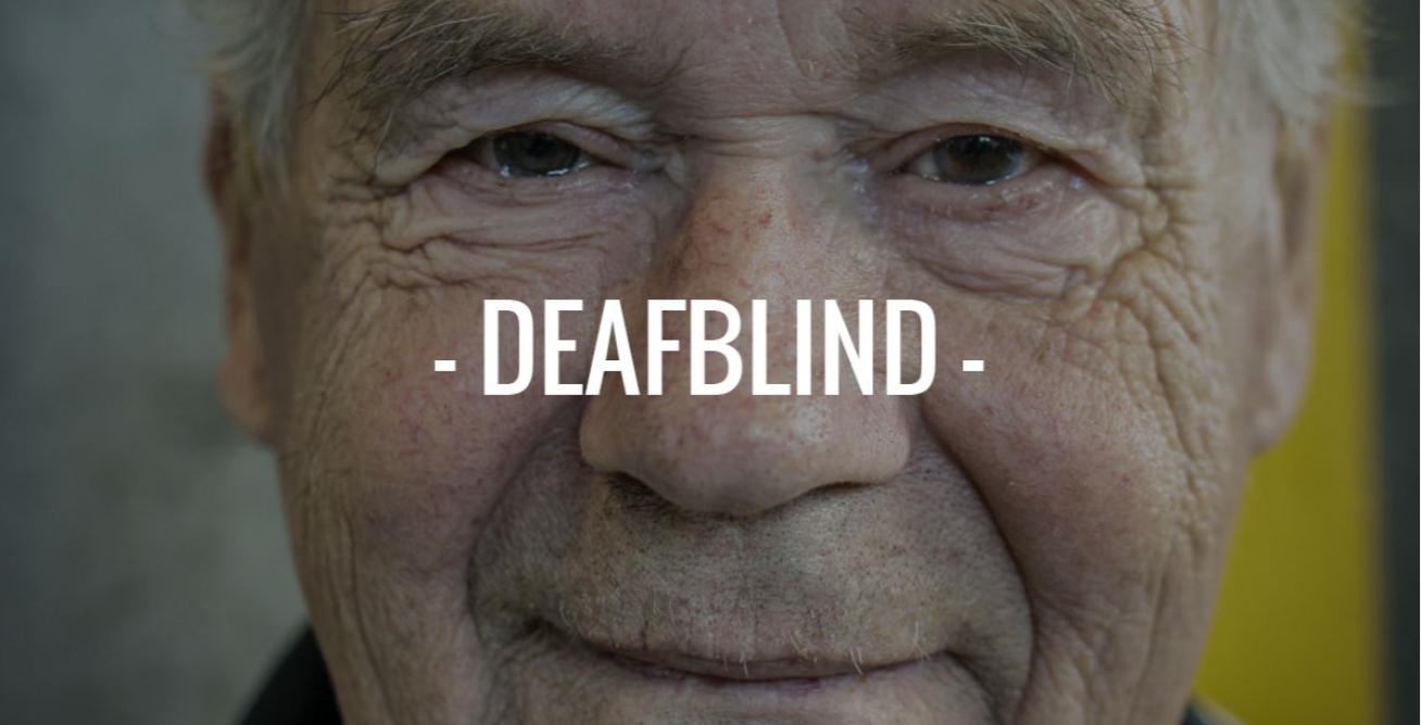 DeafBlind.png