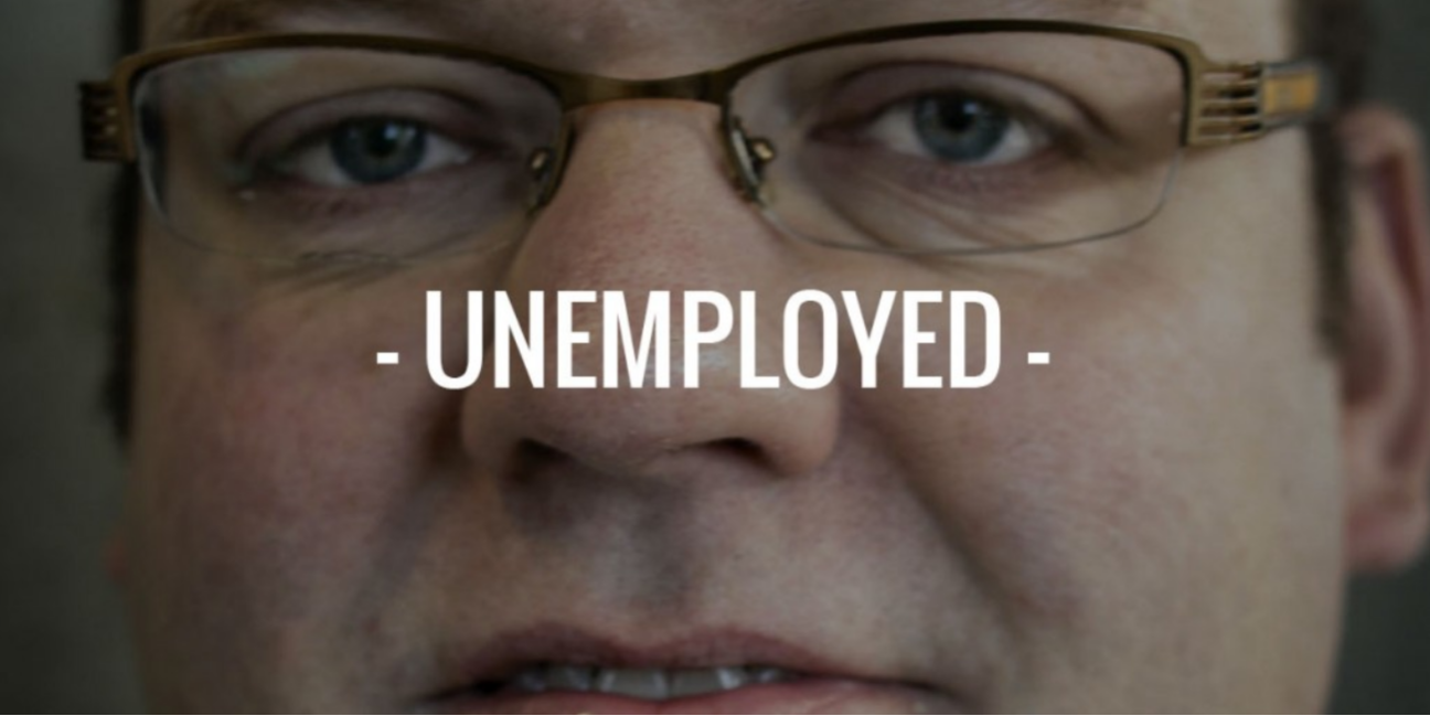 Unemployed.png
