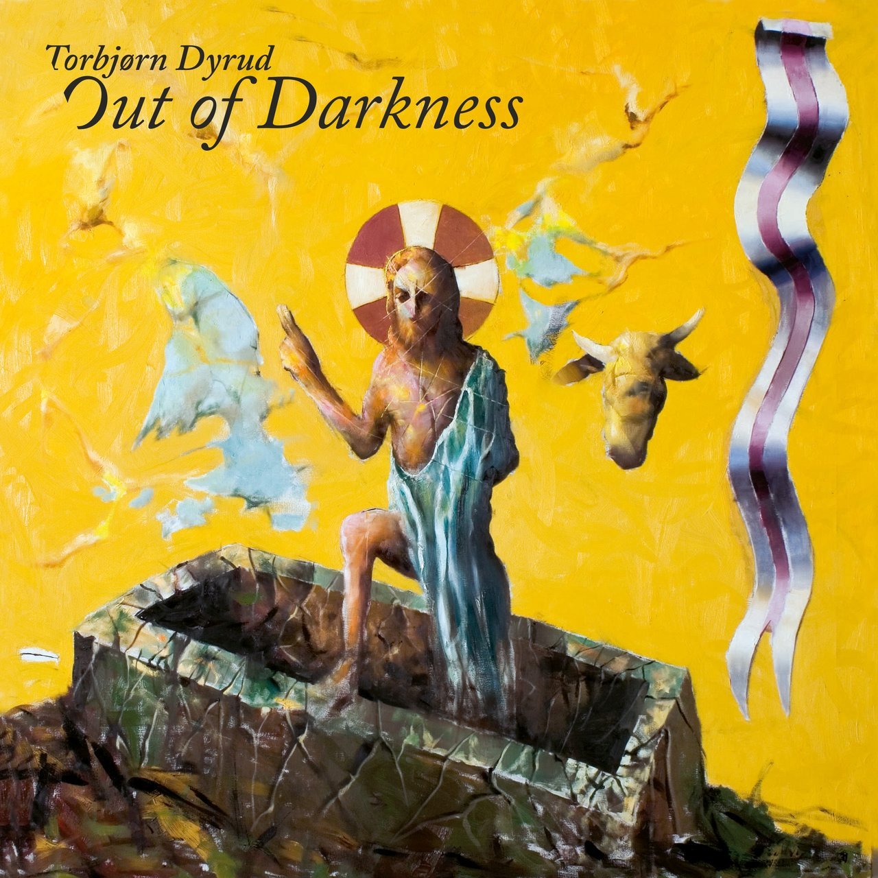 Cover Out of Darkness.jpeg