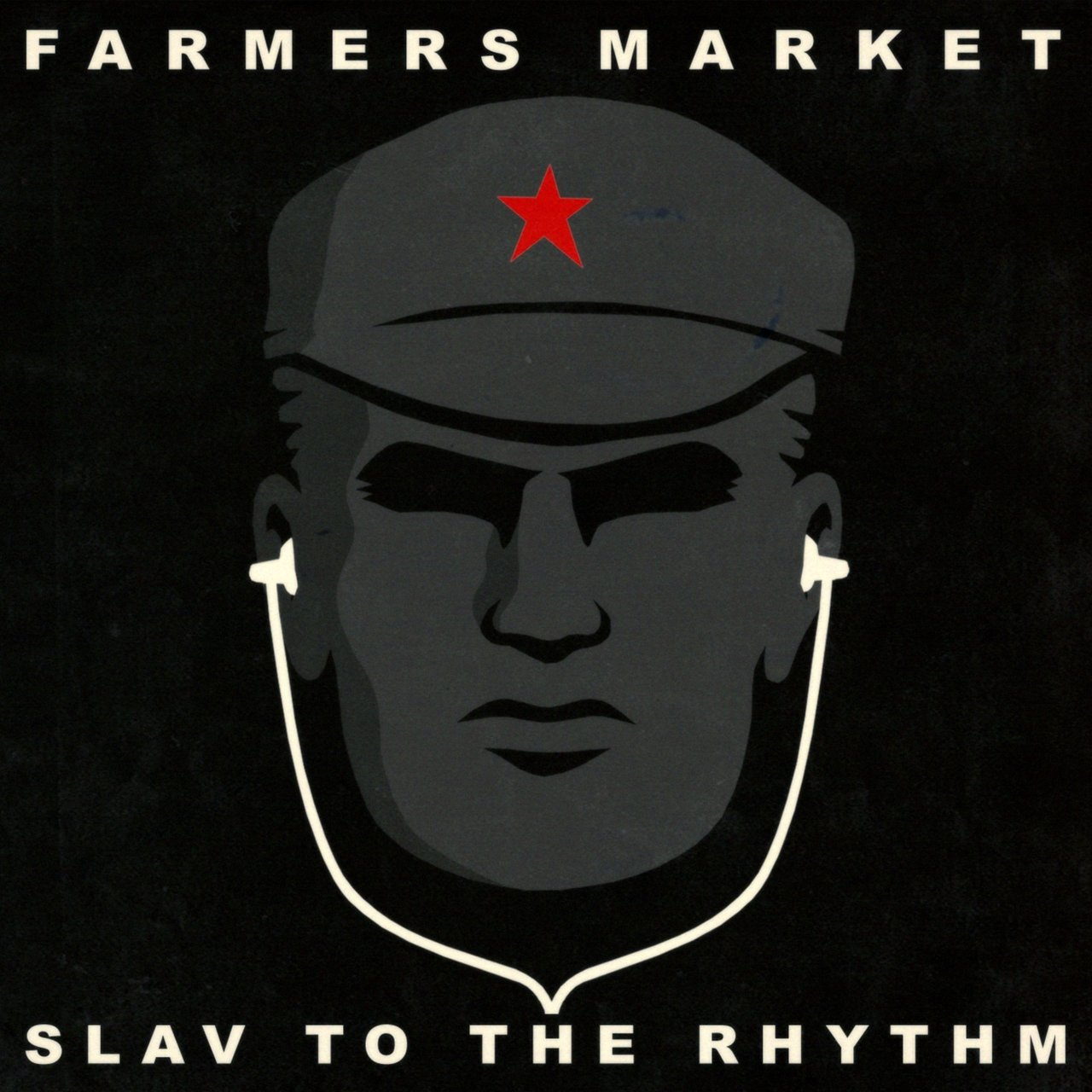 """Slav To The Rhythm"""