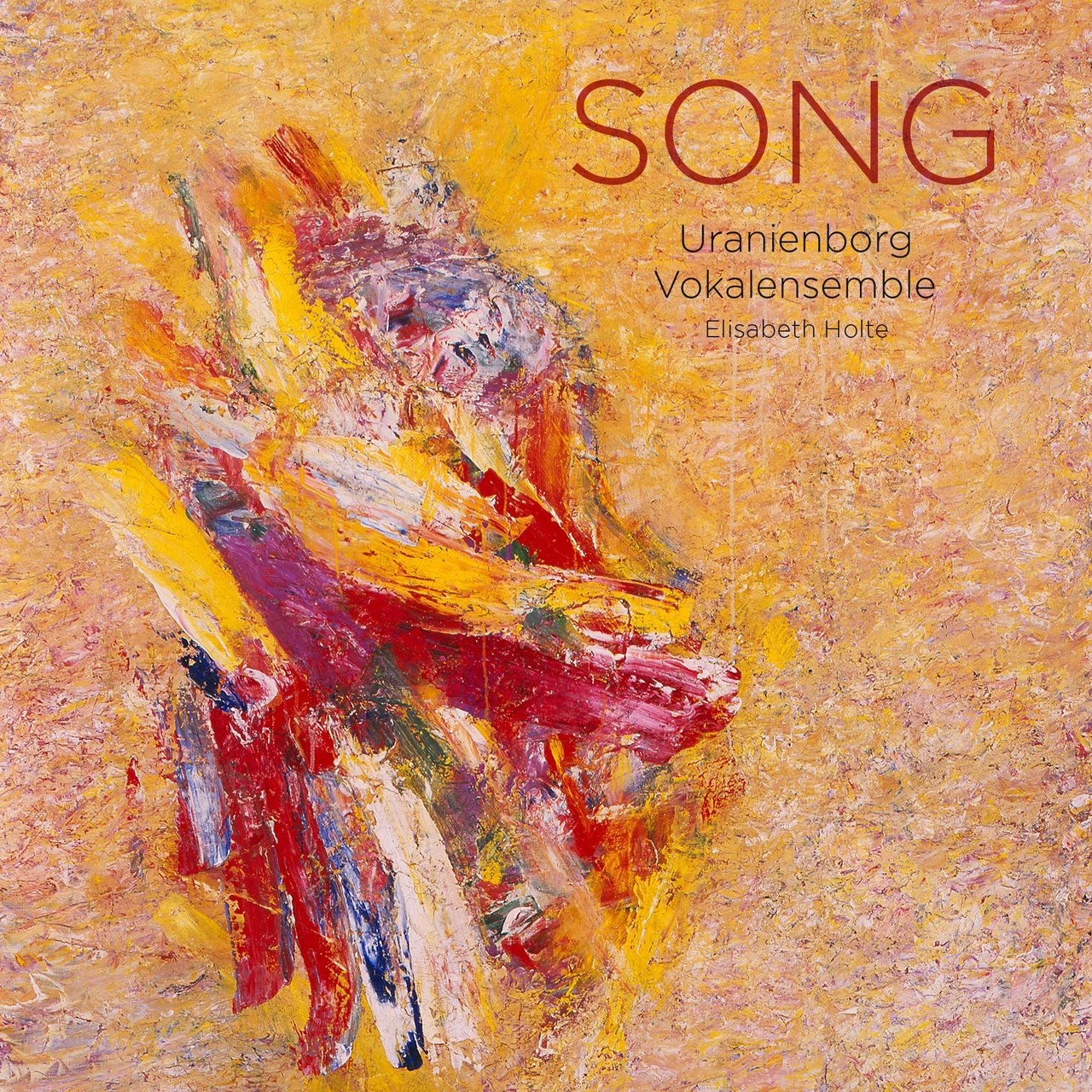 """""""Song"""""""