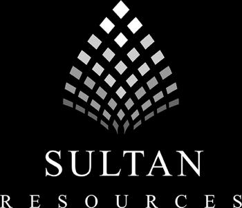 Sultan-Resources