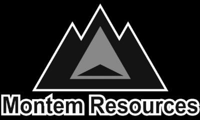 Montem-Resources-IPO.png