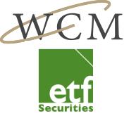 wcm-logo-1_71879.png