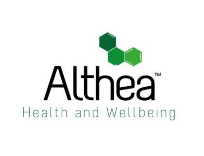Althea-420x322.jpg