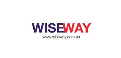 Wiseway.PNG