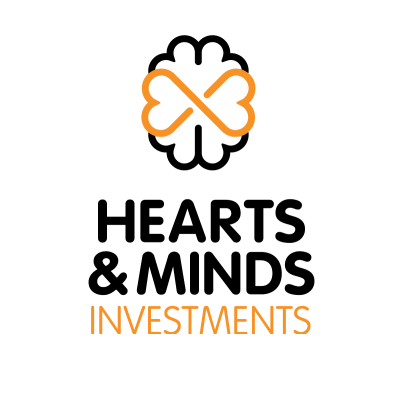 HeartsMindsInvestments_Stacked_FullColour-228x300.png