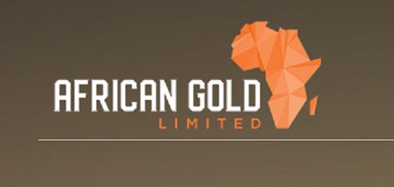African Gold.jpg