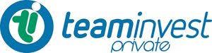 team-invest-logo.jpg