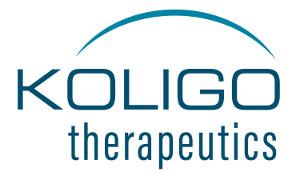 1527368198KoligoTherapeutics_logo.jpg