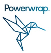 PowerwrapFavicon.jpg