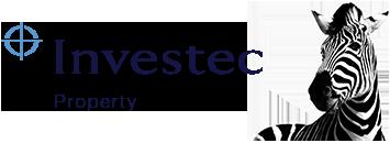 investec.png